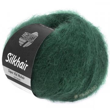 Silkhair 110-Lana Grossa