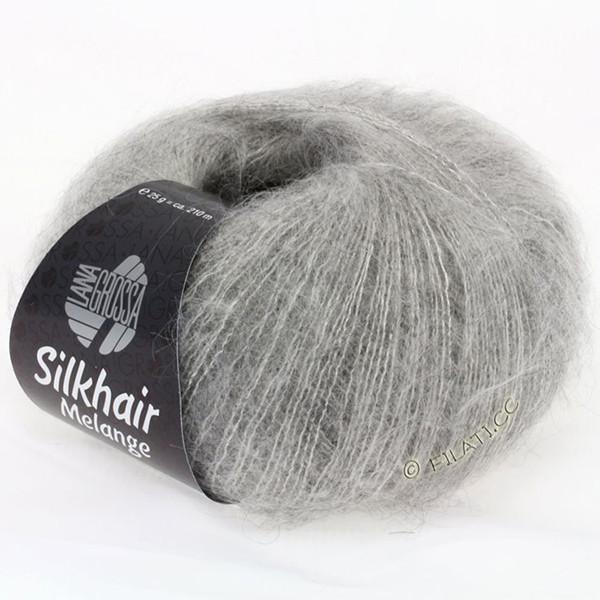 Silkhair 702 - Lana Grossa