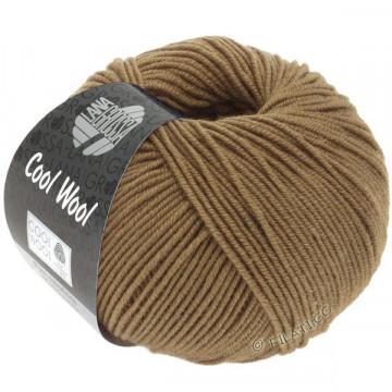 Cool Wool 2061