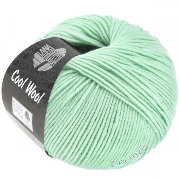 Cool Wool 2056
