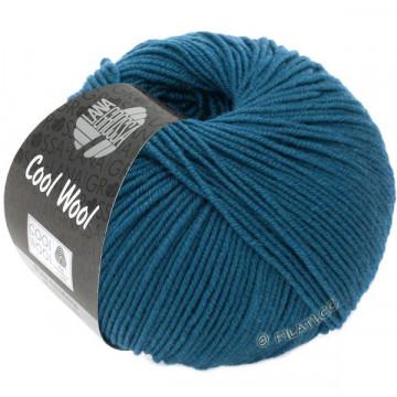 Cool Wool 2049