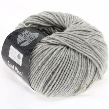 Cool Wool 443