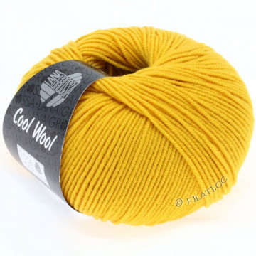 Cool Wool 2005