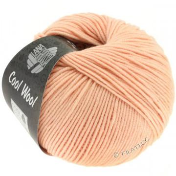 Cool Wool 2018